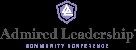 AL-community-conference